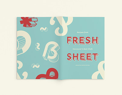 Fresh Sheet