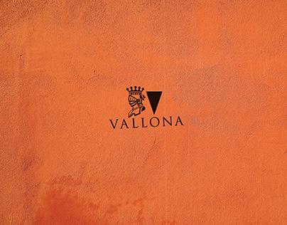 Vallona winery