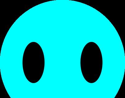 qU - color game