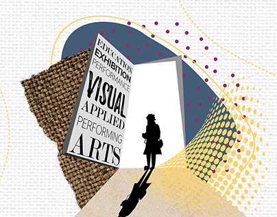 Malta Society of Arts Newsletter Forms