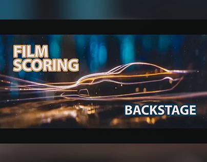 A5 Pure Imagination_Film Scoring (Backstage)
