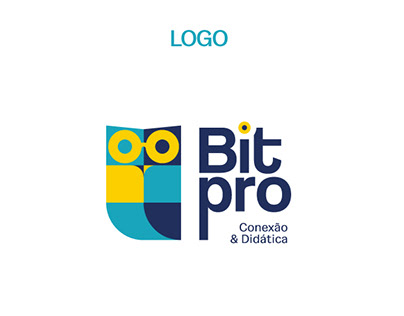 Branding Bitpro