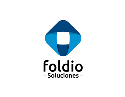 Foldio, Soluciones