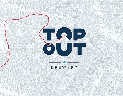 Top Out Brewery