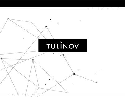 TULINOV