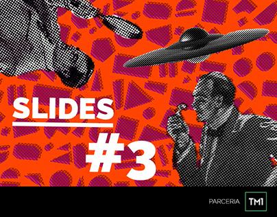 Slides #3
