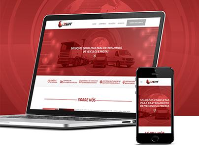 Website - 3 SAT