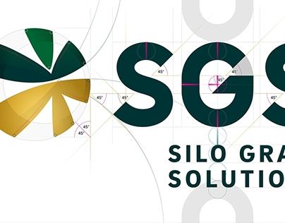 Silo Grain Solutions | SGS