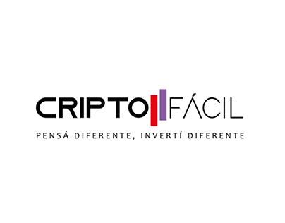 Criptofácil