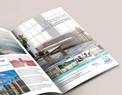 Editorial Design l Arte para Yale Magazine