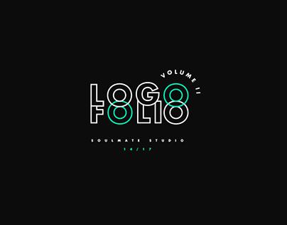 Logos / Volume II
