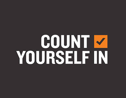 Count Yourself In