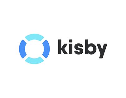 kisby