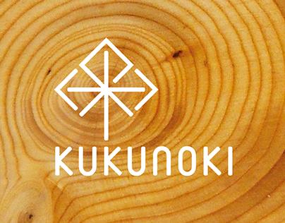 Kukunoki