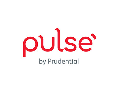 Prudential – Pulse App Launch