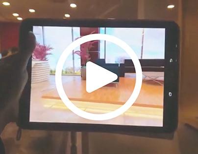 360° Virtual Tour - Real Estate Technology   mimAR