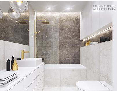 Apartment 2_Bathroom_Variant 2