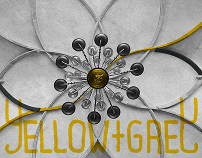 Yellow+greY