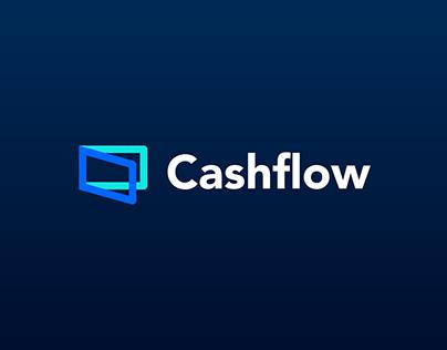Cashflow Debt Management App