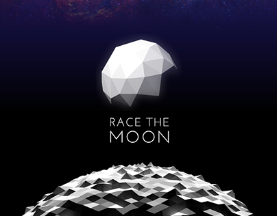 Race the Moon - Concert for Charity | 2014