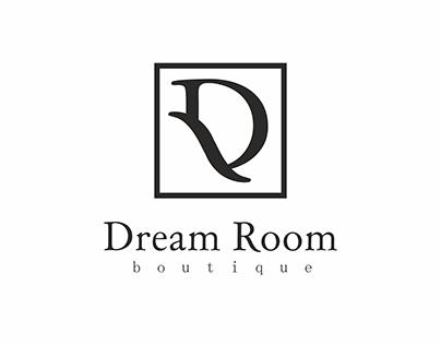 Dream Room бутик брендовой одежды и аксессуаров