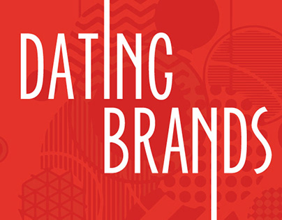 Course Design: Dating Brands