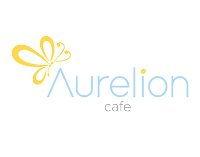 Aurelion Cafe