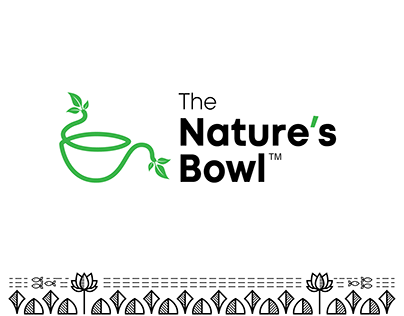 The Nature's Bowl