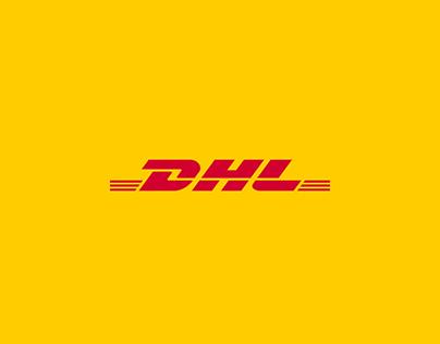 DHL Smartrucking Launch