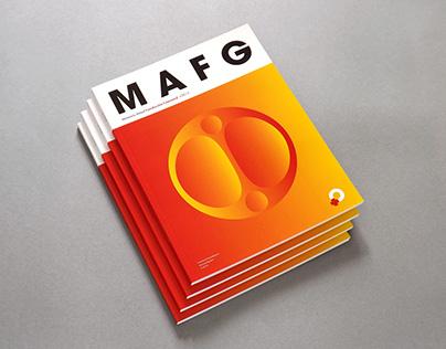 MAFG #15