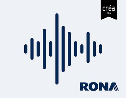RONA | RADIOS DE LÀ À LÀ