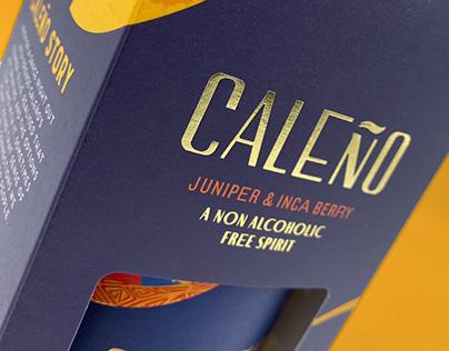 Caleño | Gift Box