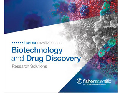 Biotechnology and Drug Discovery Research Solutions