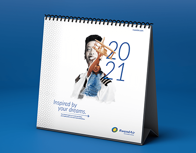 2021 Calendar Proposal