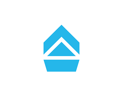 Phil Sebestian Logo
