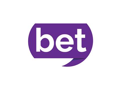 Betrelate Logo