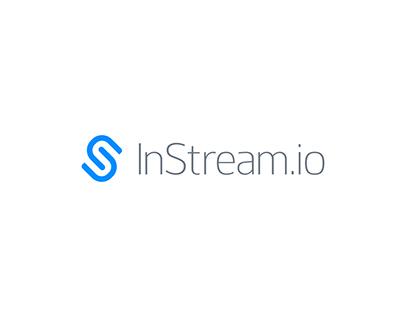 InStream.io