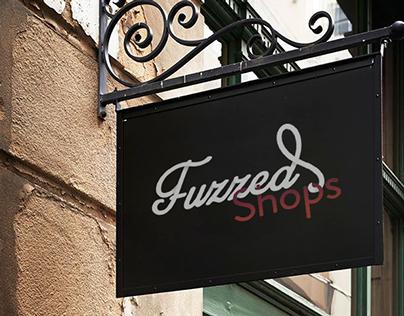 Fuzzed Shops - Fuze Tea