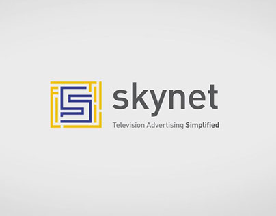 Motion Graphics for Surewaves Skynet