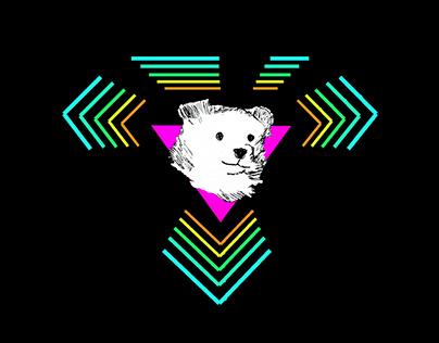 Diamond Dog