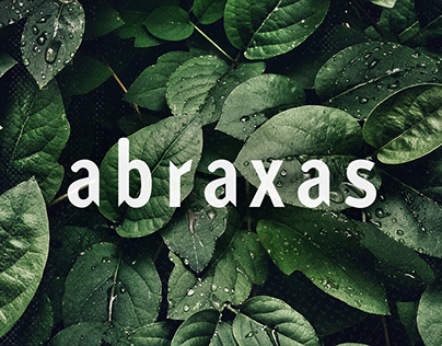 Café Abraxas
