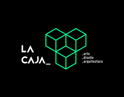 La Caja_