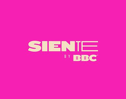 Siente la Grandeza / YOUNG LIONS PRINT 2020