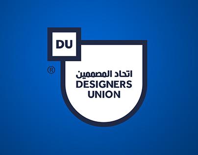 Designers Union
