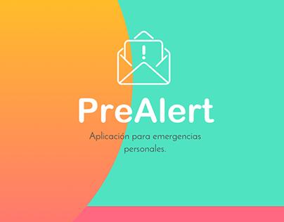 PreAlert