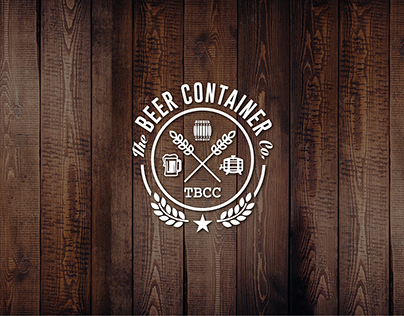 The Beer Container Co.