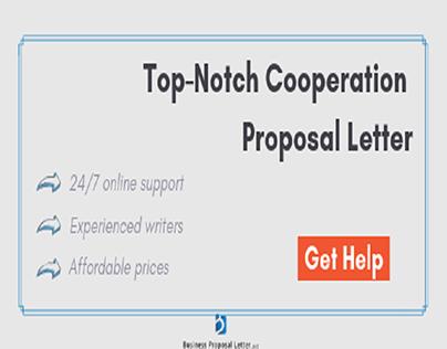 Business Proposal Letter For Partnership from mir-s3-cdn-cf.behance.net