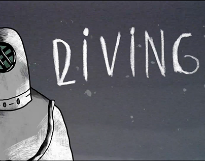 DLIVING