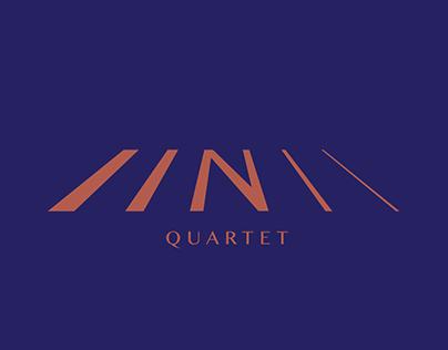 Quartet Linii