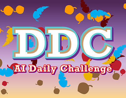 AI Daily Challenge Oct 26 - Nov 6